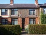 53, McCurtain Villas, College Road, Cork City Centre, Co. Cork - Terraced House / 3 Bedrooms, 1 Bathroom / €180,000