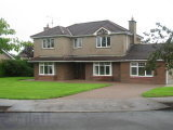 26 Carrickfern, Cavan, Co. Cavan - Detached House / 7 Bedrooms, 3 Bathrooms / €280,000