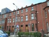 Apt4 2 Brookhill Avenue, Antrim Road, Belfast, Co. Antrim, BT14 6BS - Apartment For Sale / 2 Bedrooms, 1 Bathroom / £89,950
