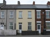 182 Antrim Road, Newtownabbey, Co. Antrim, BT36 7QZ - Terraced House / 2 Bedrooms / £74,950