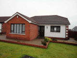 5 Sandringham Avenue, Carrickfergus, Co. Antrim, BT38 9EE - Bungalow For Sale / 3 Bedrooms / £169,950