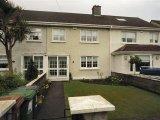 48 Shantalla Drive, Beaumont, Dublin 9, North Dublin City - Terraced House / 3 Bedrooms, 1 Bathroom / €245,000