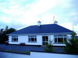 Kilnadeema, Loughrea, Co. Galway - House For Sale / 3 Bedrooms, 1 Bathroom / €340,000