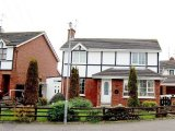 30 Allengrove, Lurgan, Co. Armagh, BT67 9HF - Detached House / 3 Bedrooms, 1 Bathroom / £125,000