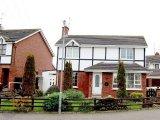 30 Allengrove, Lurgan, Co. Armagh, BT67 9HF - Detached House / 3 Bedrooms, 1 Bathroom / £125,000