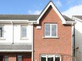 5 Hunters Row, Seafield Park, Clontarf, Dublin 3, North Dublin City, Co. Dublin - Semi-Detached House / 2 Bedrooms, 1 Bathroom / €450,000