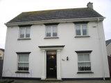 124 Bremore Castle, Balbriggan, North Co. Dublin - Detached House / 3 Bedrooms, 3 Bathrooms / €245,000