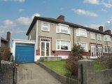 20 Brookwood Avenue, Artane, Dublin 5, North Dublin City - End of Terrace House / 3 Bedrooms, 1 Bathroom / €299,000