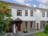 6 Shangort Park, Shangort Road, Knocknacarra, Galway City Suburbs, Co. Galway - Semi-Detached House / 3 Bedrooms, 3 Bathrooms / €210,000