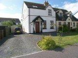 10 Oak Avenue, Ballyhalbert, Co. Down, BT22 1TD - Semi-Detached House / 3 Bedrooms, 1 Bathroom / £84,950
