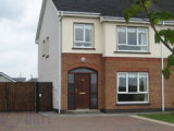 20 Lissaniska, Lahinch Road, Ennis, Co. Clare - Semi-Detached House / 3 Bedrooms, 2 Bathrooms / €200,000