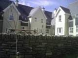 Durrus Village, Durrus, Bantry, West Cork - Terraced House / 2 Bedrooms, 2 Bathrooms / €170,000
