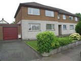 17 Station Walk, Bangor, Co. Down, BT19 1EX - Apartment For Sale / 2 Bedrooms, 1 Bathroom / £107,000