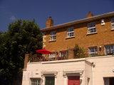 41 Bridgewater Quay, Islandbridge, Dublin 8, South Dublin City - Duplex For Sale / 3 Bedrooms, 2 Bathrooms / €315,000