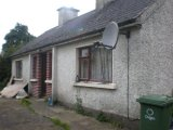 ARDAGH, Kingscourt, Co. Cavan - Bungalow For Sale / 4 Bedrooms, 1 Bathroom / €100,000