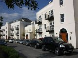 44 Greenview, Seabrook Manor, Portmarnock, North Co. Dublin - Apartment For Sale / 2 Bedrooms, 2 Bathrooms / €240,000