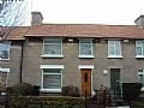 96 Brian Road, Marino, Dublin 3, North Dublin City - Terraced House / 3 Bedrooms, 1 Bathroom / €199,000