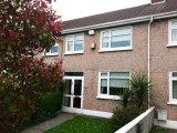 38 Ard Collum Avenue, Artane, Dublin 5, North Dublin City - Terraced House / 3 Bedrooms, 1 Bathroom / €259,000