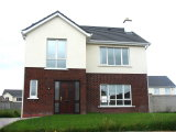 Ashfield, Bagenalstown, Co. Carlow - Detached House / 4 Bedrooms, 1 Bathroom / €210,000
