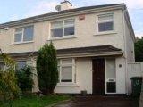 22 Highland Grove, Cabinteely, Dublin 18, South Co. Dublin - Semi-Detached House / 3 Bedrooms, 1 Bathroom / €320,000