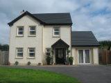 16 Annalee Manor, Ballyhaise, Co. Cavan - Detached House / 5 Bedrooms, 1 Bathroom / €230,000