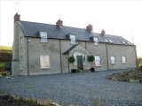 24 College Hall, Lane, Tynan, Co. Armagh, BT60 4RJ - Detached House / 4 Bedrooms / £520,000