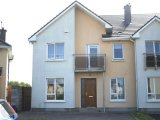 79 Costa Na Mara, Oranmore, Co. Galway - Semi-Detached House / 4 Bedrooms, 3 Bathrooms / €280,000