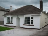52 Magazine Road, Cork, Glasheen, Cork City Suburbs, Co. Cork - Bungalow For Sale / 3 Bedrooms, 2 Bathrooms / €350,000