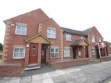54 Dellmount Court, Bangor, Co. Down, BT20 4TY - Apartment For Sale / 2 Bedrooms, 1 Bathroom / £117,500