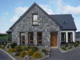 Claremount, Clarecastle, Co. Clare - Detached House / 4 Bedrooms, 2 Bathrooms / €280,000
