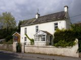 Rosemount Cottage, Cloghroe, Co. Cork - Detached House / 4 Bedrooms, 1 Bathroom / €150,000