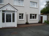 5 Albert Court, Sandycove, South Co. Dublin - Apartment For Sale / 2 Bedrooms, 1 Bathroom / €189,000