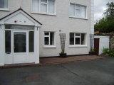 5 Albert Court, Sandycove, South Co. Dublin - Apartment For Sale / 2 Bedrooms, 1 Bathroom / €189,000