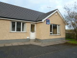 23 Armada Cottage, Bundoran, Co. Donegal - Semi-Detached House / 3 Bedrooms, 2 Bathrooms / €60,000