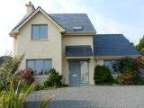 7 Ascal Mara, Kilcrohane, West Cork - Detached House / 4 Bedrooms, 3 Bathrooms / €210,000