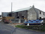 Pound Street, Rathmullan, Co. Donegal - Site For Sale / null / €150,000