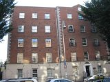 65 Custom Hall, Lower Gardiner Street, Dublin 1, Dublin City Centre, Co. Dublin - Apartment For Sale / 2 Bedrooms, 1 Bathroom / €149,000
