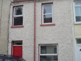 7 Magennis Street, Newry, Co. Down - Terraced House / 3 Bedrooms, 1 Bathroom / £100,000