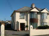 32 Shimna Road, Newcastle, Co. Down, BT33 0EE - Semi-Detached House / 4 Bedrooms, 1 Bathroom / £245,000