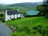 Mealagh Valley, Bantry, West Cork, Co. Cork - House For Sale / 4 Bedrooms, 2 Bathrooms / €220,000