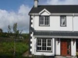 32 Manor Court, Convoy, Co. Donegal - Semi-Detached House / 4 Bedrooms, 3 Bathrooms / €169,000