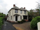 6 Belmont Drive, Belmont, Belfast, Co. Down, BT4 2BL - Detached House / 4 Bedrooms, 2 Bathrooms / £289,950