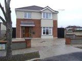 33 & 34 Laverna Dale, Castleknock, Dublin 15, West Co. Dublin - Detached House / 4 Bedrooms / €480,000