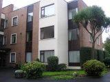 Villa Nova, Mount Merrion Avenue, Blackrock, Blackrock, South Co. Dublin - Apartment For Sale / 2 Bedrooms, 2 Bathrooms / €255,000