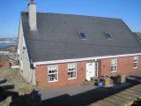 Pembroke West, Passage West, Cork City Suburbs, Co. Cork - Detached House / 5 Bedrooms, 4 Bathrooms / €475,000