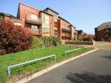 74 Belgrove Park, Clontarf, Dublin 3, North Dublin City, Co. Dublin - Apartment For Sale / 2 Bedrooms, 1 Bathroom / €250,000