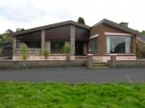 192 Upper Knockbreda Road, Knockbreda, Belfast, Co. Down - Bungalow For Sale / 3 Bedrooms, 1 Bathroom / £260,000