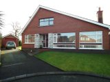 51 Knightsbridge Court, Bangor, Co. Down, BT19 6FW - Detached House / 5 Bedrooms, 2 Bathrooms / £239,950