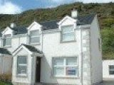 4 Ballynagard Cottages Rathlin Island, Ballycastle, Co. Antrim - Semi-Detached House / 3 Bedrooms, 1 Bathroom / £285,000