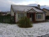11 Coneyville, Culmore, Co. Derry - Detached House / 3 Bedrooms, 1 Bathroom / £150,000